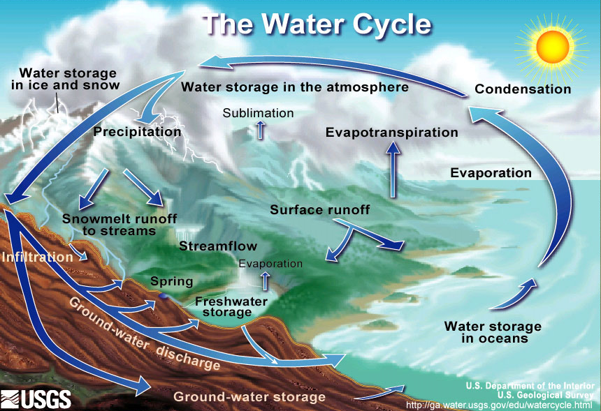 Water_cycle(1).png